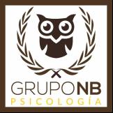 NB Psicología